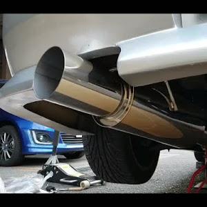 シルビア S14 後期 K'sエアロのカスタム事例画像 マサト(テツ)さんの2019年01月27日12:49の投稿