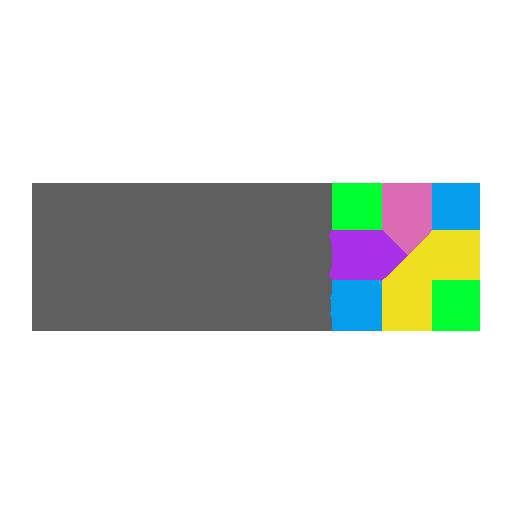 AGM Instruments avatar image
