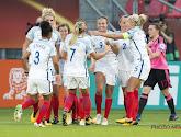 Corona slaat nu ook toe in vrouwenvoetbal: prestigieuze oefenwedstrijd gaat niet door