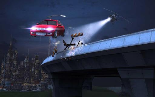 Grand Gangster Miami City Auto Theft 2.7 screenshots 5