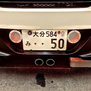 S660 JW5のカスタム事例画像 oku-S2000さんの2021年01月24日19:04の投稿