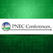 PNEC Conference 2015