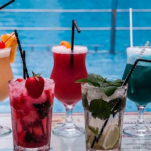 Drinker-2.jpg