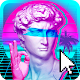Vaporwave Live Wallpapers Aesthetic Backgrounds Download on Windows
