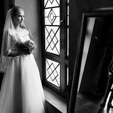 Wedding photographer Pavel Iva-Nov (Iva-Nov). Photo of 05.02.2018