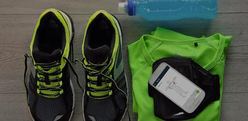 Fitness <b>Trainer</b> FitProSport FULL – Apps on Google Play