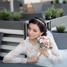 Wedding photographer Olga Balabanova (balabanova). Photo of 23.10.2015