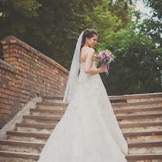 Wedding photographer Dmitriy Shoytov (dimidrol). Photo of 01.07.2014