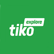 Tiko Explore
