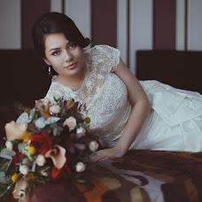 Wedding photographer Anna Makarova (AnutaButakova). Photo of 09.12.2014