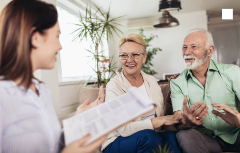 Your Estate Planning Checklist: 4 Things to Include When Creating Your Estate Plan