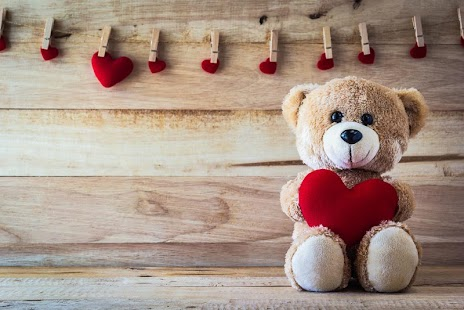 Images of cute teddy bear android apps on google play images of cute teddy bear screenshot thumbnail voltagebd Gallery