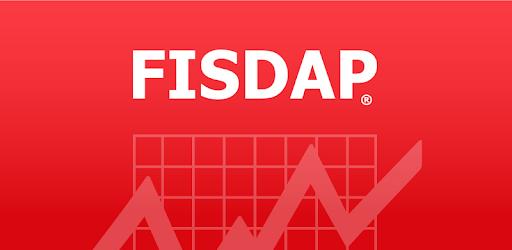 Negative Reviews: Fisdap - by Fisdap - Education Category
