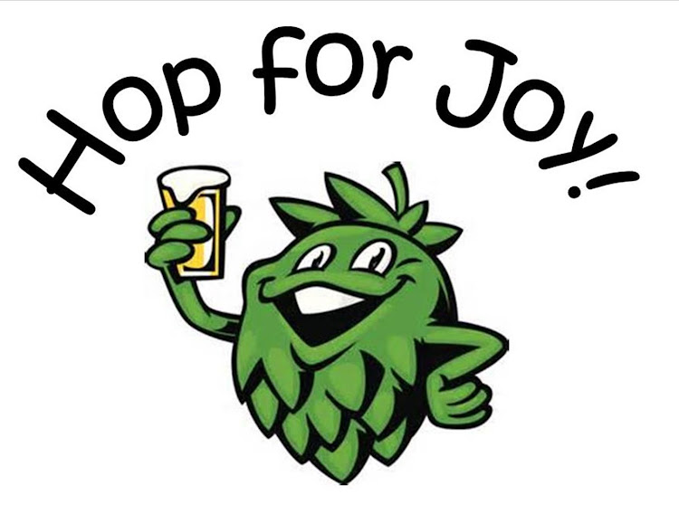 Logo of Rock Bottom La Jolla Hop For Joy IPA