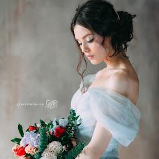 Wedding photographer Yuliya Potatueva (YuliettPhoto). Photo of 06.03.2016