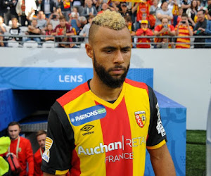 John Bostock, ce talent anglais négligé par le top belge explose en Ligue 2 !