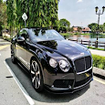 Bentley Eng