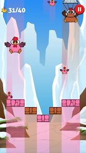 Catch The Chicken screenshot 2