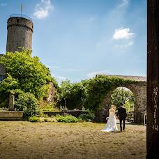 Hochzeitsfotograf Linda Schekalla (thisisforever). Foto vom 02.07.2014