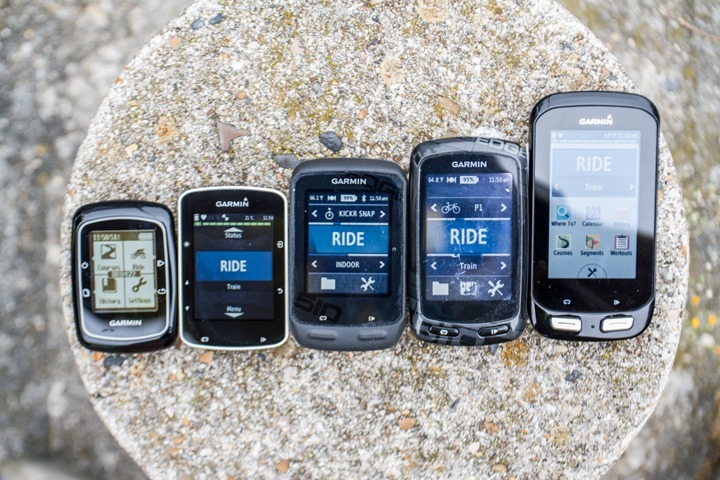 Garmin-Edge520-Comparison_thumb.jpg