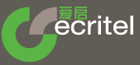 ecritel-china-2png