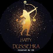 Dussehra SPL (Vijaya Dashami) APK