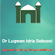 Dr Lukman Idris Sekooni DawahBox for PC-Windows 7,8,10 and Mac