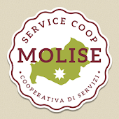 Service Coop Molise