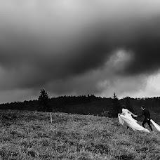 Wedding photographer Danil Tatar (DanilTatar). Photo of 18.05.2018