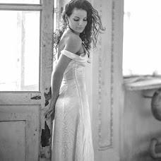 Wedding photographer Aleksey Benzak (stormbenzak). Photo of 05.03.2018
