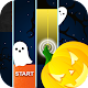 Piano Tiles 4 : Magic Tiles - halloween for PC-Windows 7,8,10 and Mac