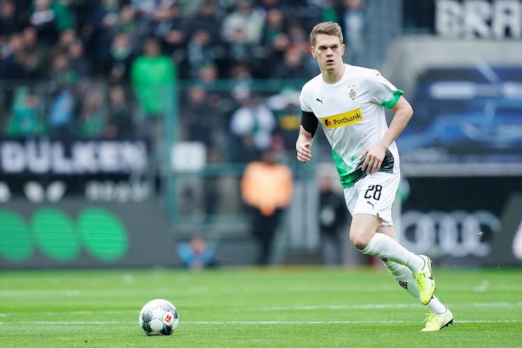 Bundesliga : Plusieurs joueurs reprennent des études pendant le confinement