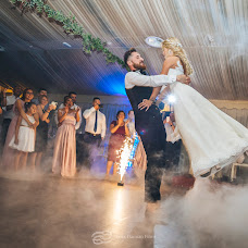 Wedding photographer Felix Damian (felixdamianfilms). Photo of 22.01.2018