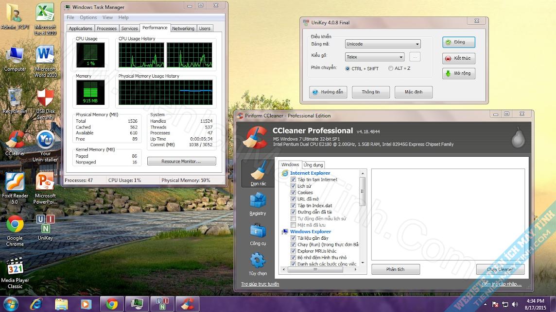 Download adobe flash player for windows 8 x64 angularjs railscast