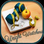 Tải weight watchers points calculator APK