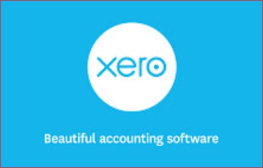 Xero Cover Image