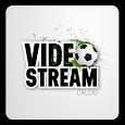 Video Stream Calcio