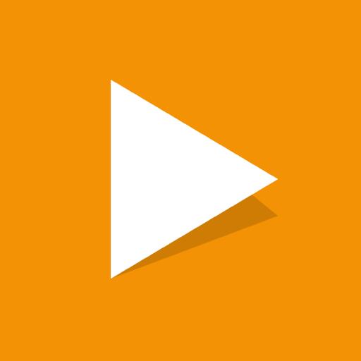 Монгол Видео 娛樂 App LOGO-硬是要APP