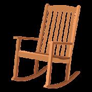 La Chaise à PAPY ! APK