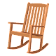 Download La Chaise à PAPY ! For PC Windows and Mac