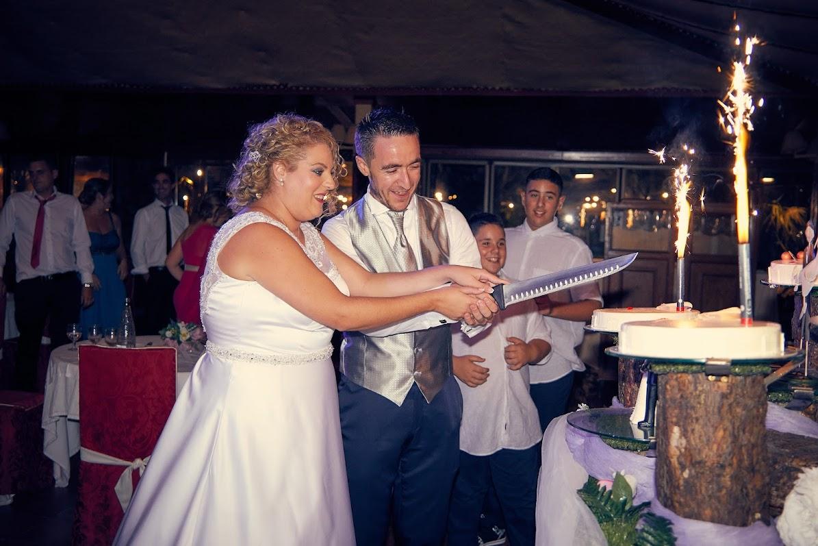 fotografo de boda restaurant la pineda (gavá), fotografo de bodas barcelona, fotografia nupcial, fotograf de casament a bcn