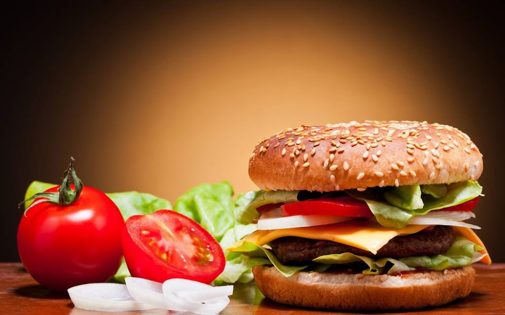 best-seller-fooditems_image