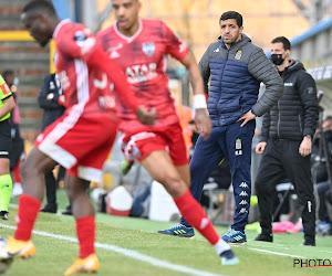 Dit overleeft geen enkele trainer: Bayat moet op zoek naar een nieuwe hoofdcoach
