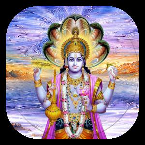 Narayana Stotram Mp3 Song Free Download - livinoffer