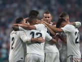 Real Madrid gaat Brahim Diaz (19) wegplukken bij Manchester City