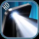 Flashlight Super LED Torch icon