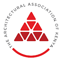 Architectural Association of Kenya (AAK) icon