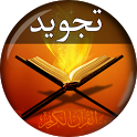 Tajweed Rules in (Urdu + Eng) icon