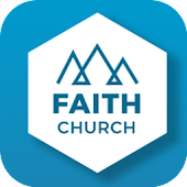 Faith Church Kansas