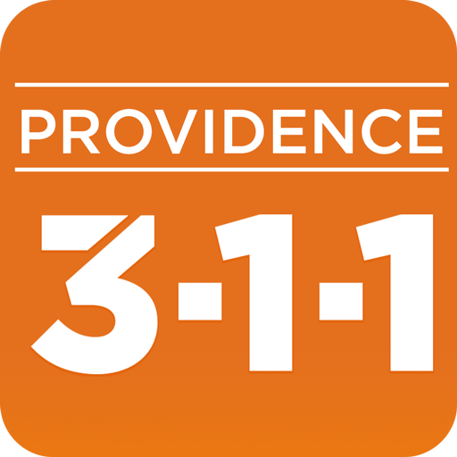 PVD311 app (apk) free download for Android/PC/Windows